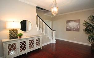 L 39 Ements Interior Design Services Home